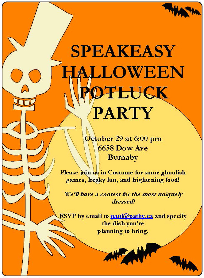 speakeasy-halloween